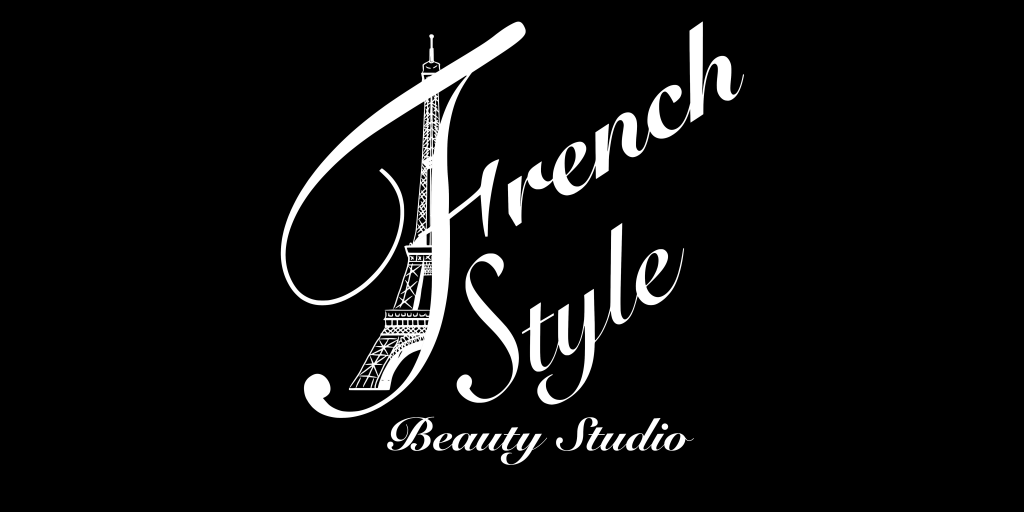 Beauty studio French Style