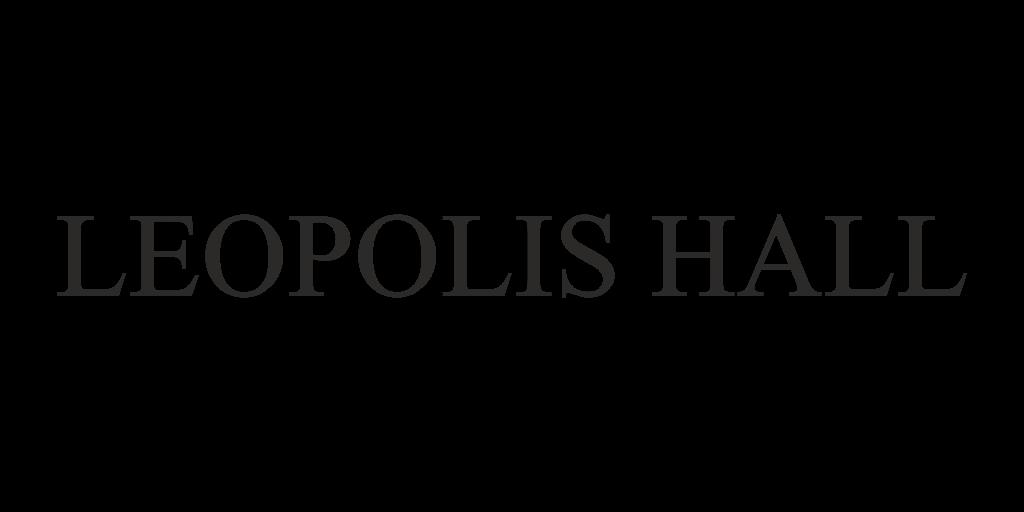 Leopolis Hall