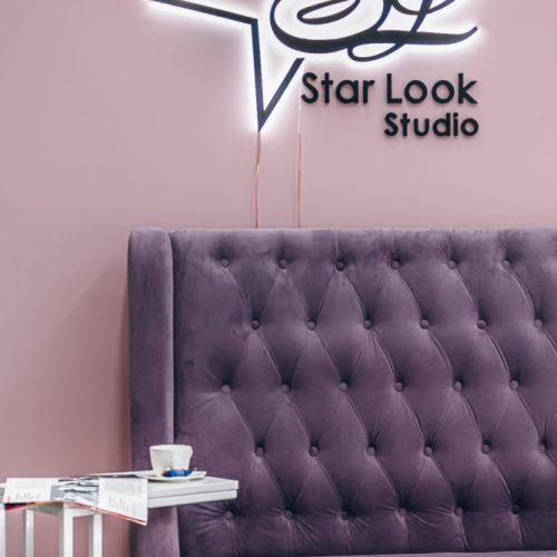 Star Look